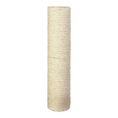 Столбик запасной для дряпки Trixie 9 см / 40 см