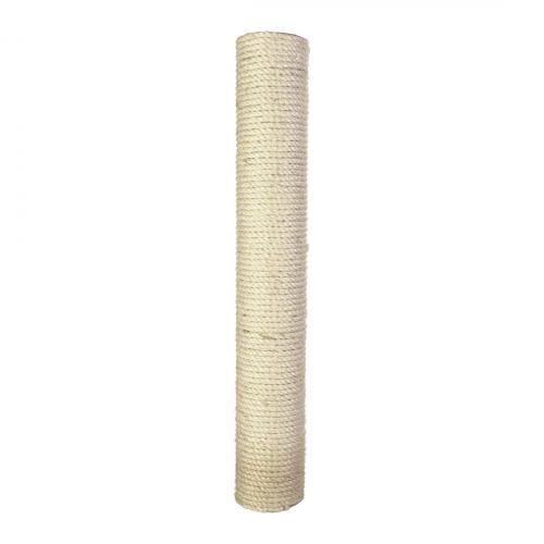 Столбик запасной для дряпки Trixie 9 см / 60 см