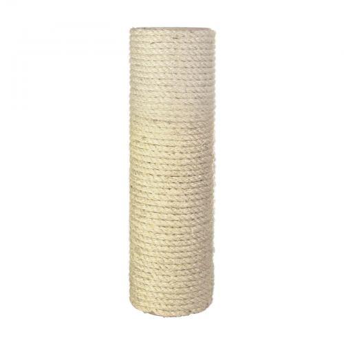 Стовпчик запасний для дряпки Trixie 11 см / 30 см
