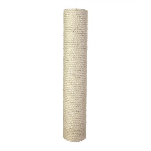 Столбик запасной для дряпки Trixie 11 см / 50 см