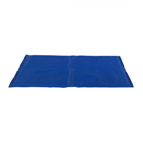 Коврик Trixie охлаждающий 90 см / 50 см (синий)