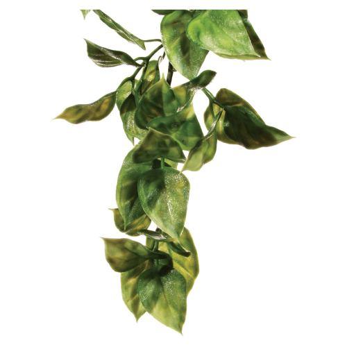 Декорація для тераріума Exo Terra рослина «Amapallo» S (пластик)