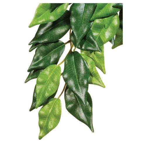 Декорація для тераріума Exo Terra рослина «Ficus» M (шовк)